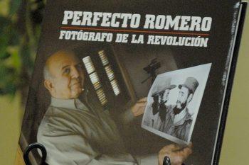 doc-perfecto-romer