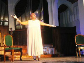 fatima-paterson-teatro
