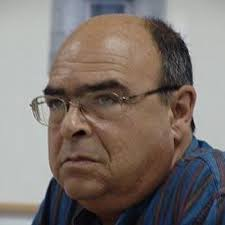 Ciro Bianchi Ross