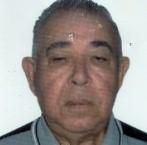 Juan Emilio