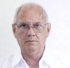 Roberto F
