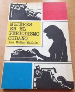 mujeres-periodistas