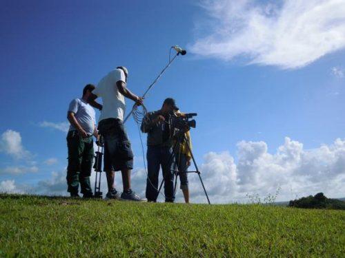 CUBA-GRANMA-TELEVISIÓN SERRANA, CAPITAL DEL AUDIOVISUAL CUMUNITARIO CUBANO