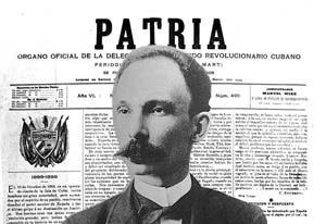 https://www.cubaperiodistas.cu/wp-content/uploads/2018/01/marti-patria-1.jpg