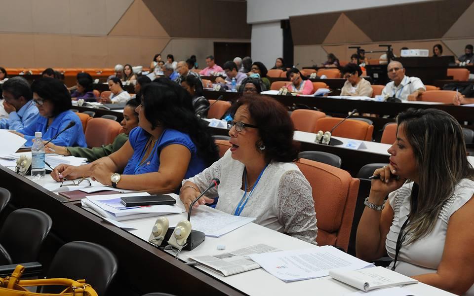 periodista Lourdes Palau Vázquez