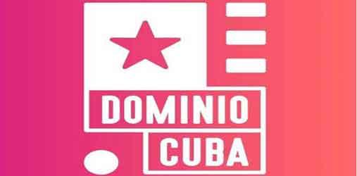 Desde Ginebra, Dominio Cuba informa, investiga, contextualiza.