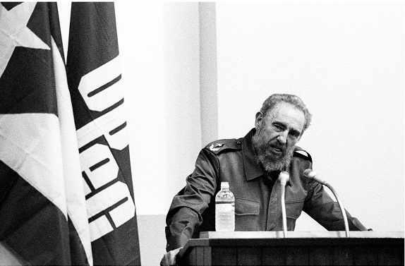 Radialistas resaltan trascendencia y continuidad del legado de Fidel en periodismo camagüeyano