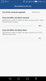 Consejos generales para Android