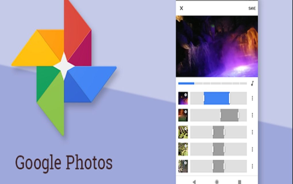 Google Fotos comparte lo privado sin alertarlo