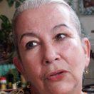 Soledad Cruz Guerra