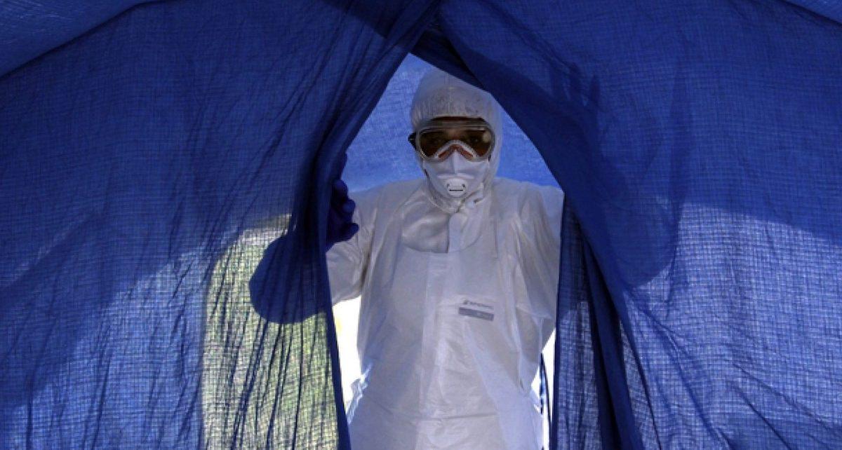 https://www.cubaperiodistas.cu/wp-content/uploads/2019/08/medicos-cubanos-ebola-1200x642.jpeg