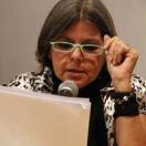 Teresa Melo