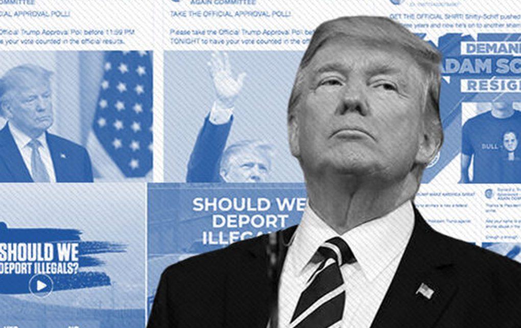 https://www.cubaperiodistas.cu/wp-content/uploads/2020/02/Trump-Facebook-1020x642.jpg