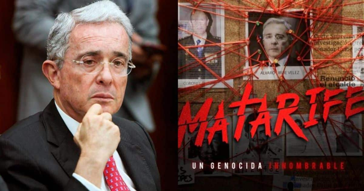 "Matarife"" o la historia de un pueblo que se extermina a sí mismo -  Cubaperiodistas"