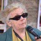 Graziella Pogolotti