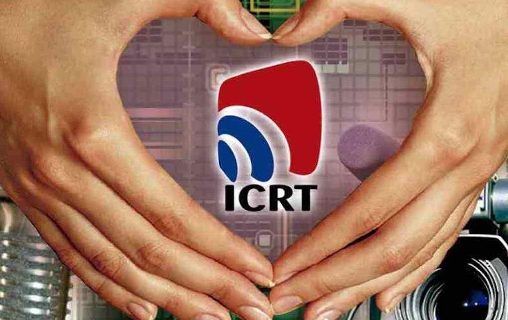 La vida de los trabajadores es nuestra prioridad, asegura Vicepresidente del ICRT