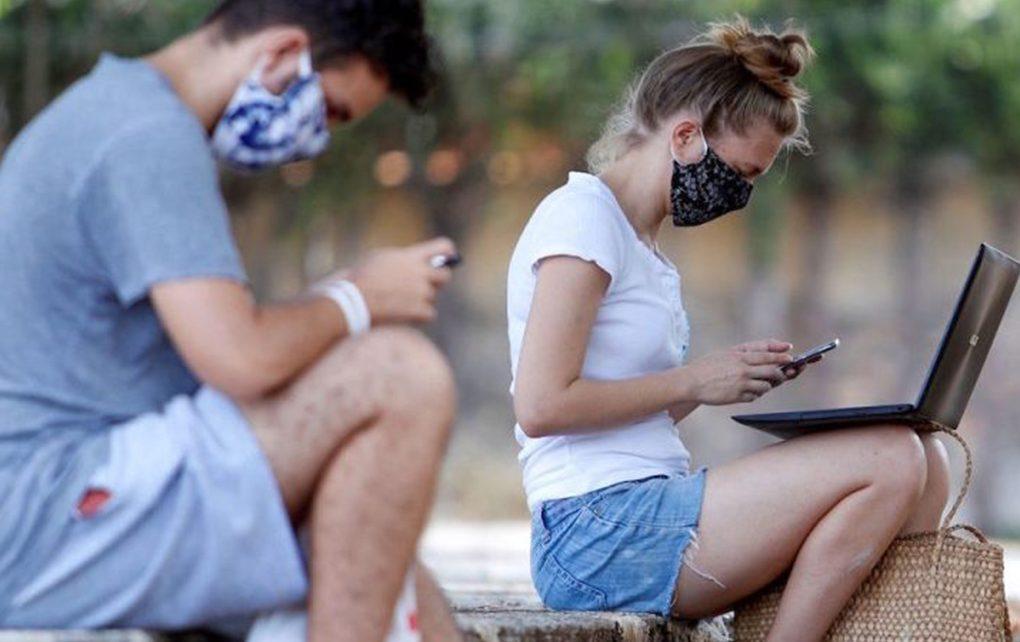 Cuba destaca importancia de la informatización en medio de actual situación epidemiológica