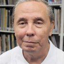 Mario Naito