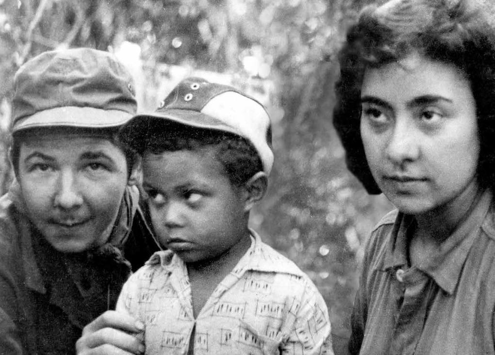 Foto tomada de Cubaperiodistas