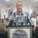 Mauricio Núñez Rodríguez