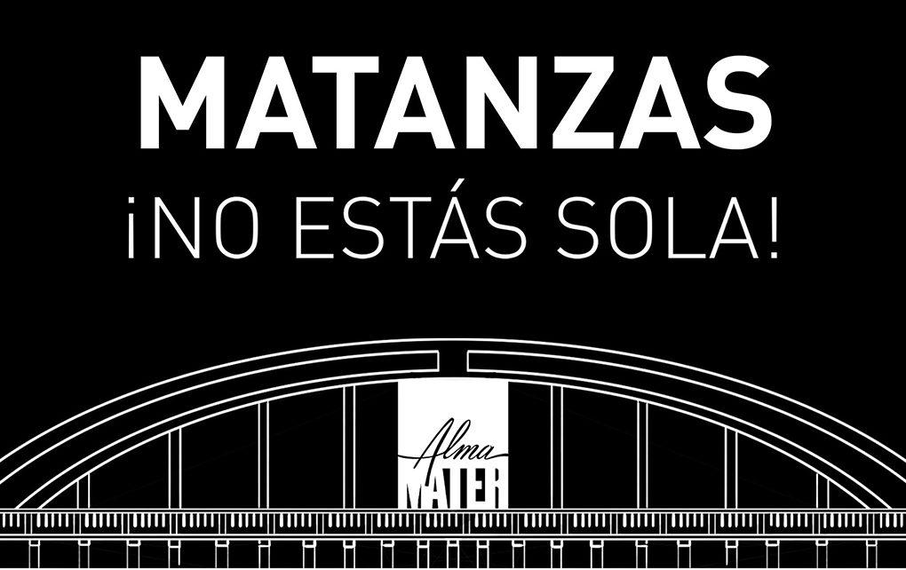 Preparan artistas escénicos de Camagüey donativo para enviar a Matanzas