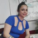 Lisandra Gómez Guerra
