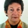 Martha Prieto Valdés