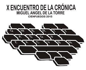 encuentro_cronica