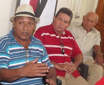 encuentro_upec_tunas