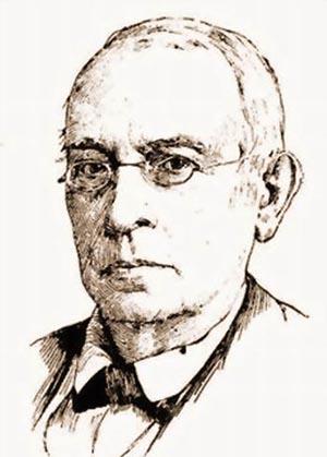 Felipe Poey Aloy (1799-1891)