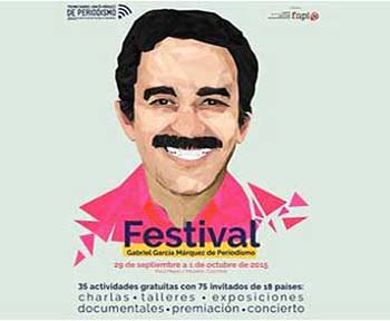 fstival-colombia