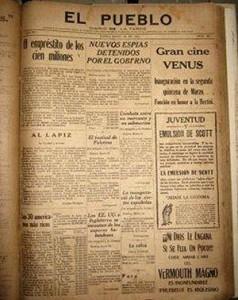 periodico_el_pueblo